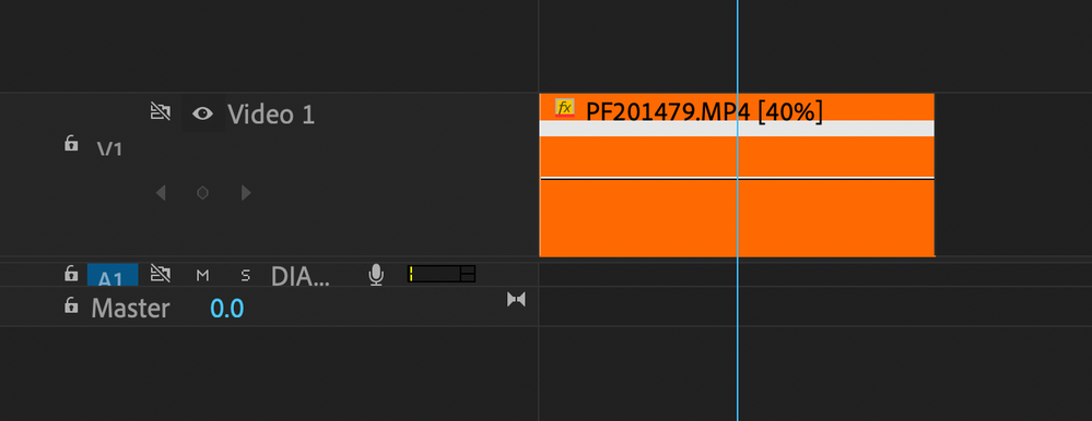 Screen Shot 2020-10-07 at 10.23.52 AM.png