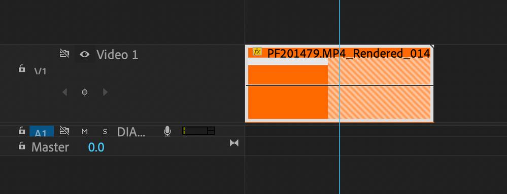 Screen Shot 2020-10-07 at 10.24.03 AM.png