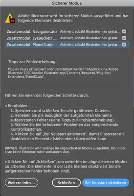 Bildschirmfoto 2020-09-14 um 12.01.57.png