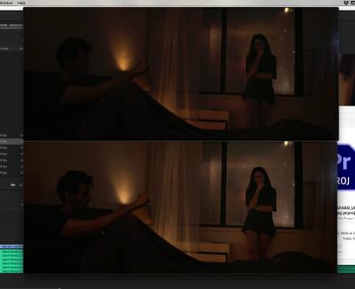 Screen Shot 2020-10-07 at 5.17.49 PM.png