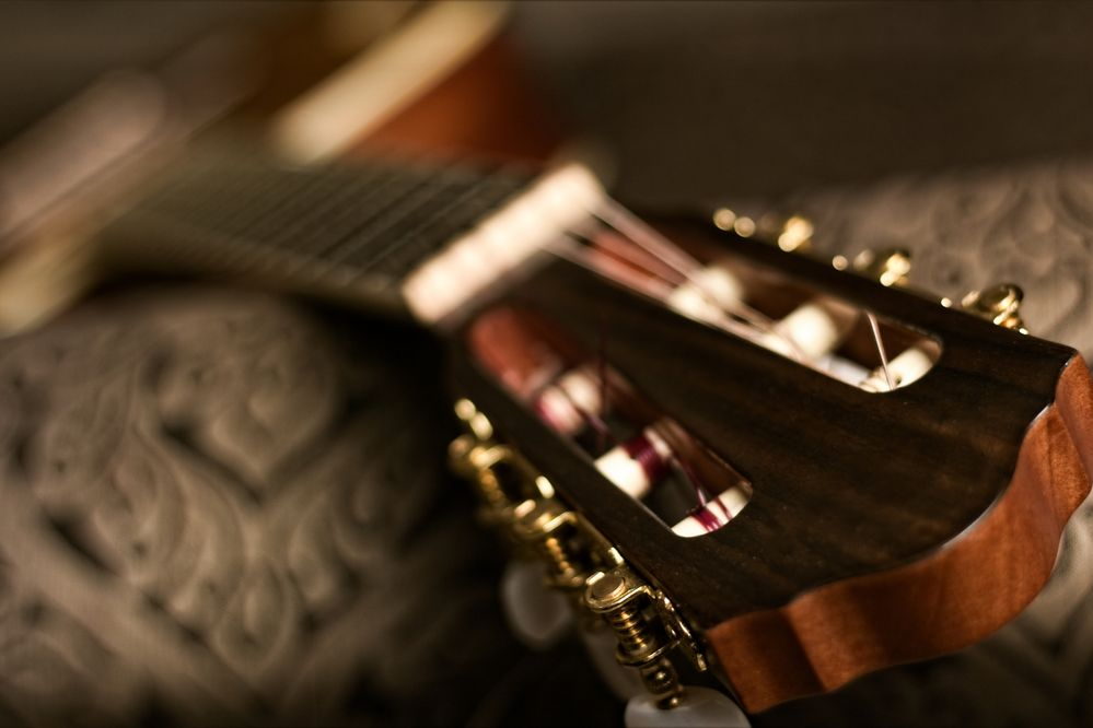 guitarra (6).jpg