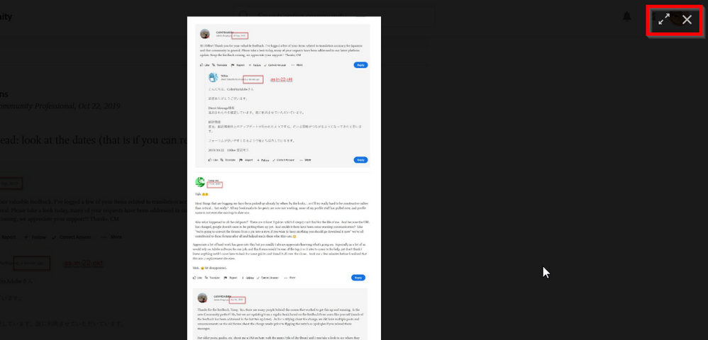 2019-10-23 06_12_13-Re_ _(that is if you can read them, they might be ... - Page 2 - Adobe Support C.png
