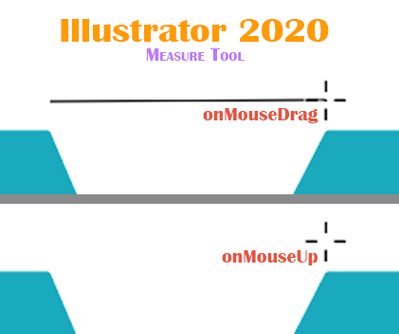 illustrator measure tool (onDrag + onUp).png