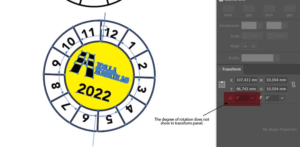 Skjermbilde 2020-10-08 kl. 12.24.27.png