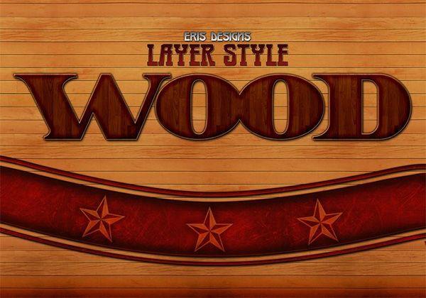 carved wood style.jpg