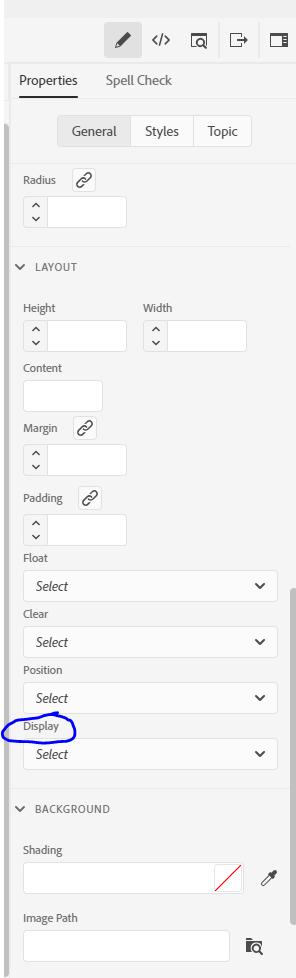link display in.PNG