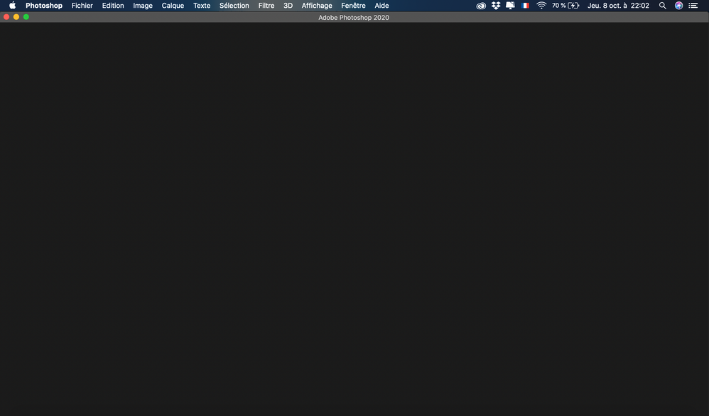 Capture d'écran 2020-10-08 à 22.02.59.png