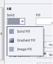 image fill_2.jpg