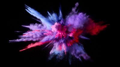 explosion-polvo-y-humo-de-colores-3008.jpg