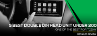 Best-double-din-head-unit-for-200