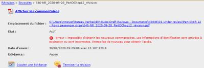 Nicolas5C9C_0-1602234334226.png