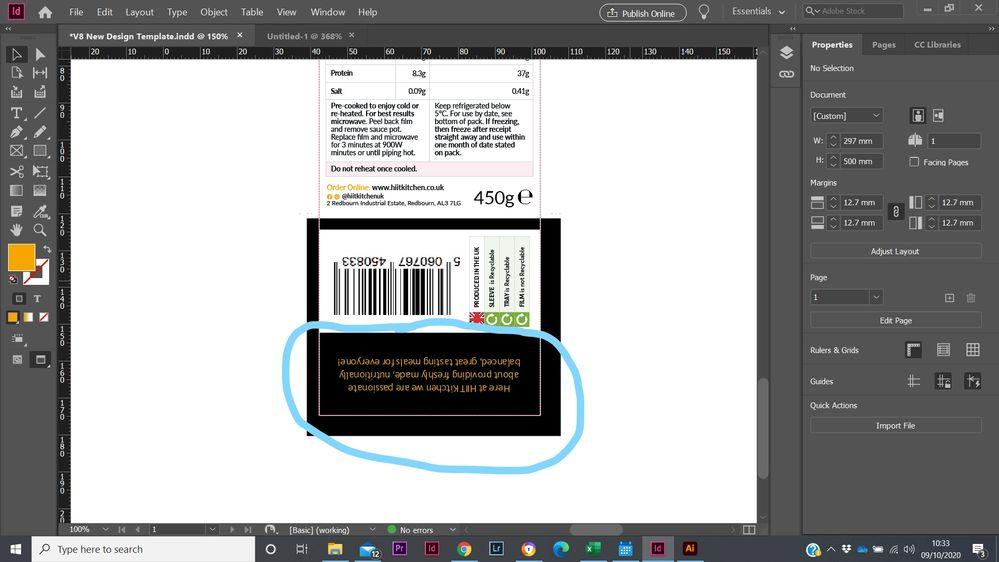 InkedScreenshot 2020-10-09 10.33.22_LI.jpg