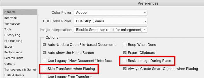 Photoshop-pref-Resize-Image-During-Place.jpg