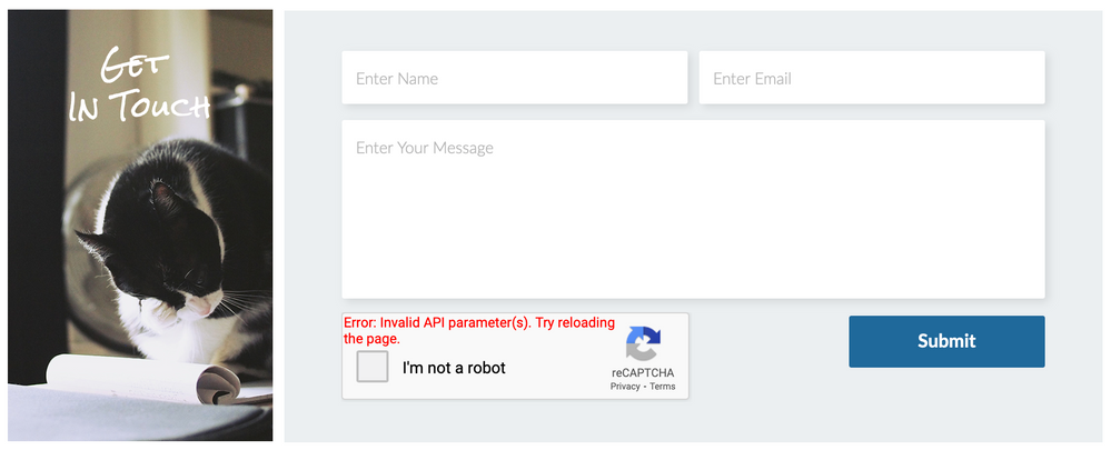 reCAPTCHA error message.png