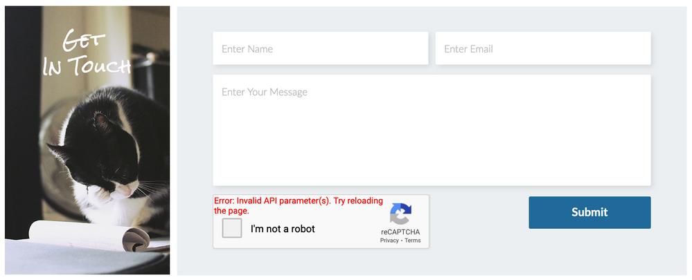 reCAPTCHA error message.png