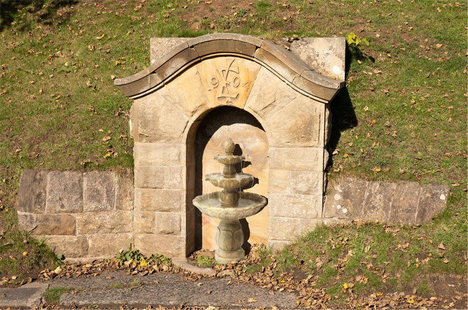 SFTW-114_fountain.jpg