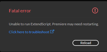 Adobe_Premiere_Pro_(Beta)_-_DVideosProjects1._ 10-10 at 04.46 PM.png