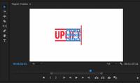 Screenshot 2020-10-09 at 23.02.38-Step_06.png