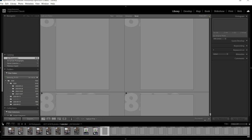 Screenshot 2020-10-11 113116.jpg