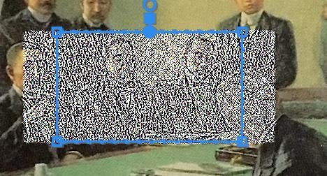 Screen Shot 0002-10-11 at 21.43.35.png
