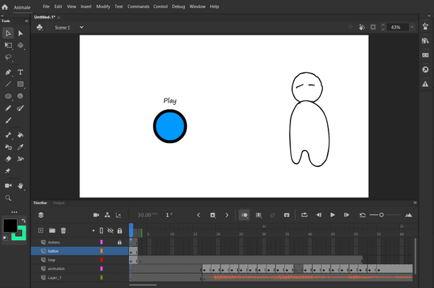 animation test -works.PNG