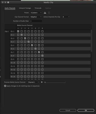 Screen Shot 2020-10-12 at 15.15.02.png