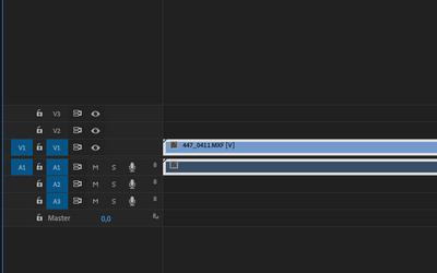 Screen Shot 2020-10-12 at 15.23.42.png