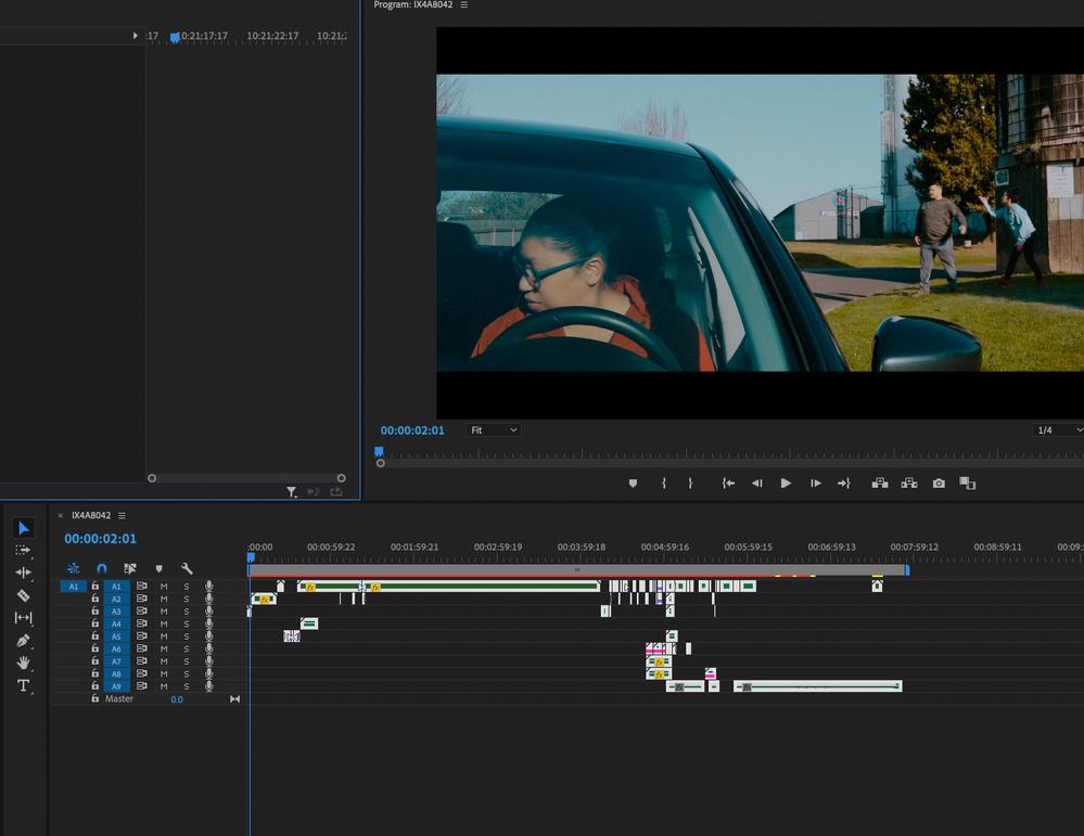 Screen Shot 2020-10-12 at 10.56.43 AM.png