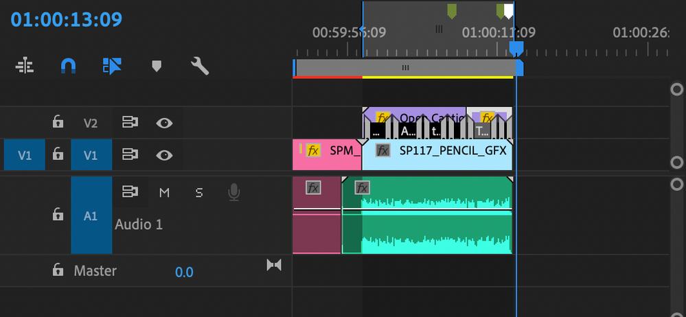 Screen Shot 2020-10-12 at 1.16.02 PM.png
