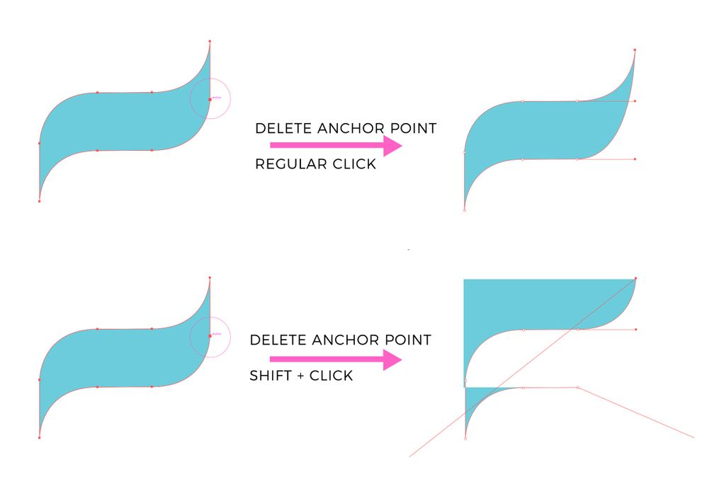 example-error.jpg