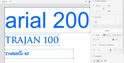 Screen Shot 2020-10-12 at 14.06.16.png