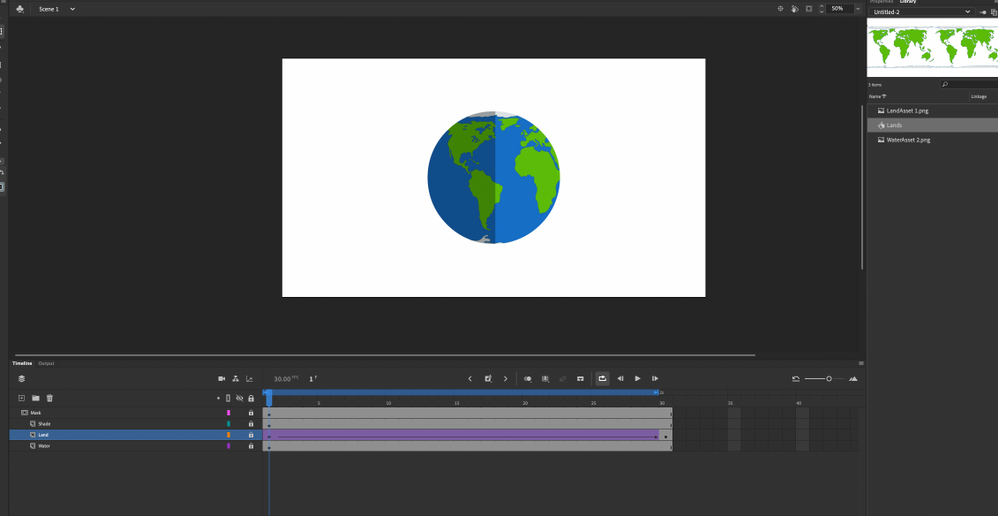 Screen Shot 2020-10-12 at 4.56.06 PM.png