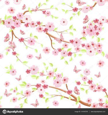 depositphotos_141547276-stock-illustration-seamless-texture-with-cherry-blossoms1920.jpg