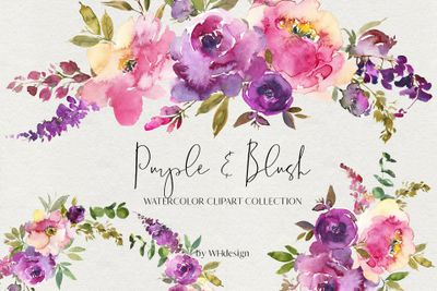 purple-blush-watercolor-floral-clipart-collection-1a-1920.jpg