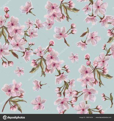 depositphotos_186914224-stock-photo-watercolor-floral-wreath-pattern-blue1920.jpg