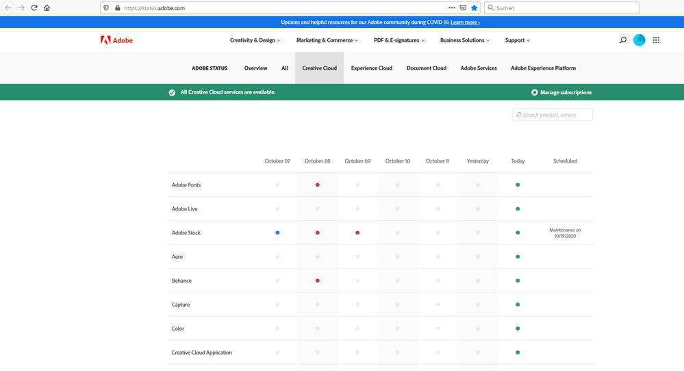 StatusAdobeServices-AdobeFonts.PNG