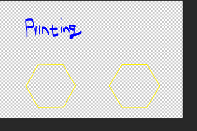 Tomer5F8F_1-1602590084322.png