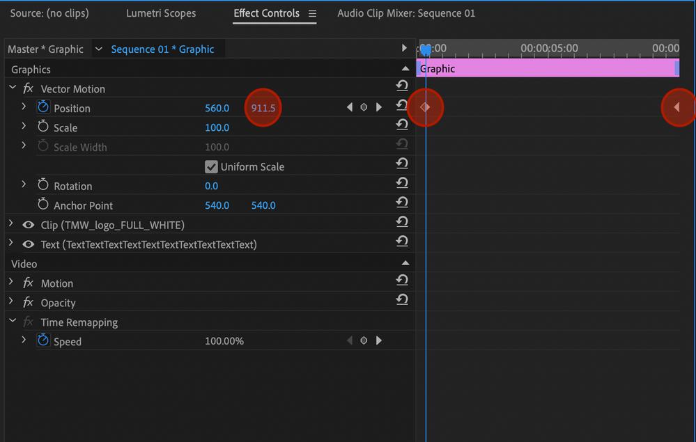 Screenshot 2020-10-13 at 15.47.24.png