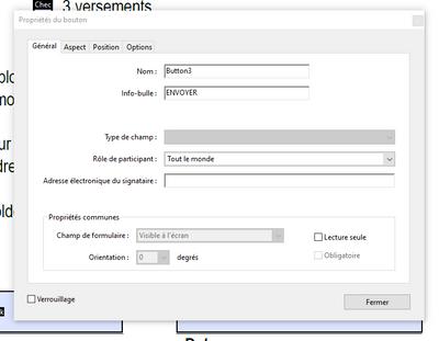 Screenshot_Button.PNG
