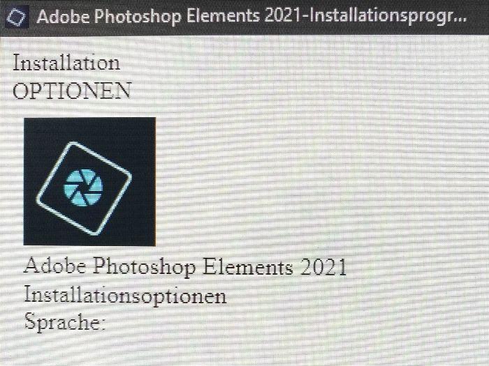 ps-elements-installation.jpg
