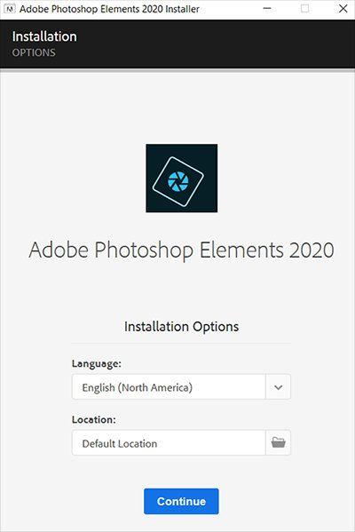 Screenshot_2020-10-13 Herunterladen und Installieren von Photoshop Elements.jpg
