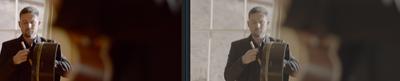 Screenshot 2020-10-13 at 13.39.40.png