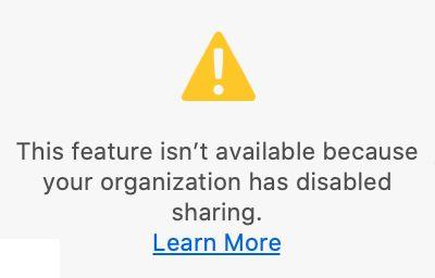 shareerror.jpg