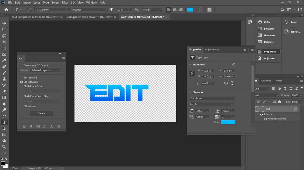 editting.PNG
