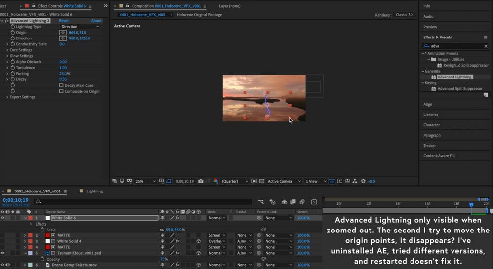 Screen Shot 2020-10-14 at 6.27.20 PM.png