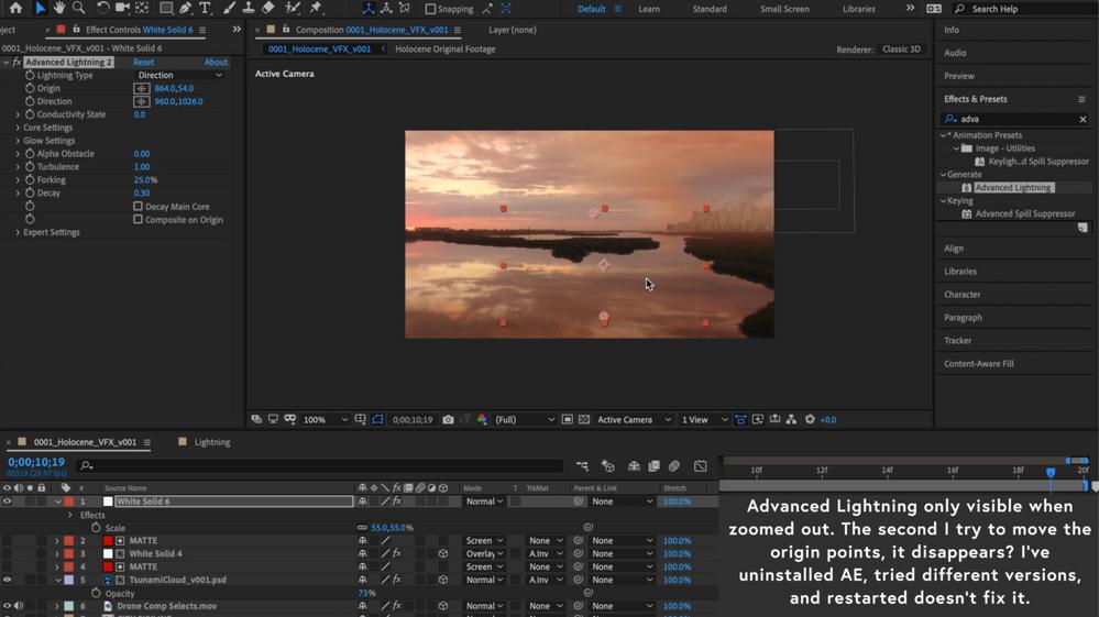 Screen Shot 2020-10-14 at 6.27.37 PM.png
