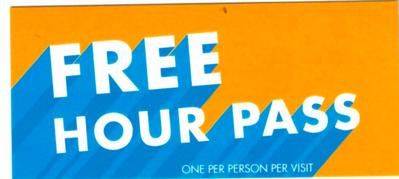 FreePass.png