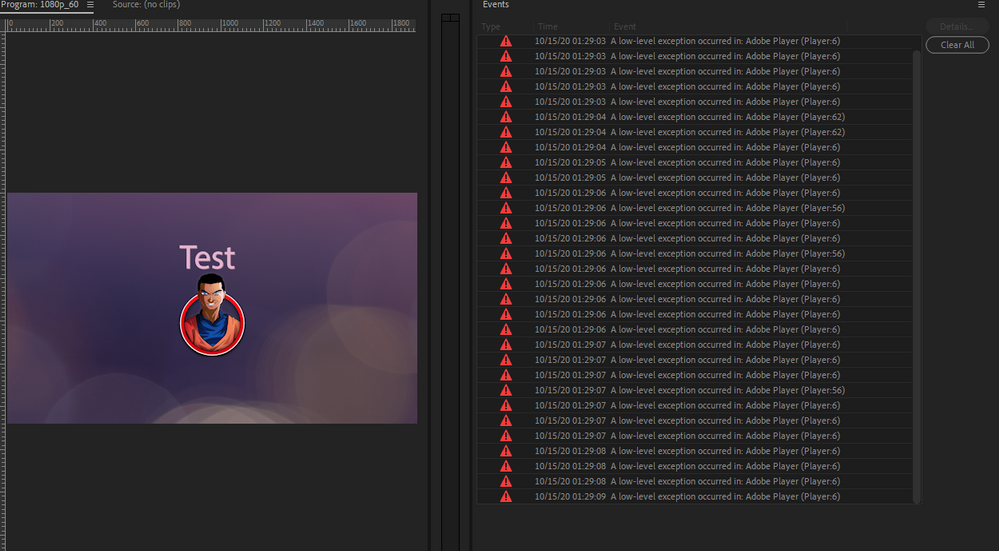 Adobe_Premiere_Pro_(Beta)_-_DVideosProjects1._ 10-15 at 01.29 AM.png