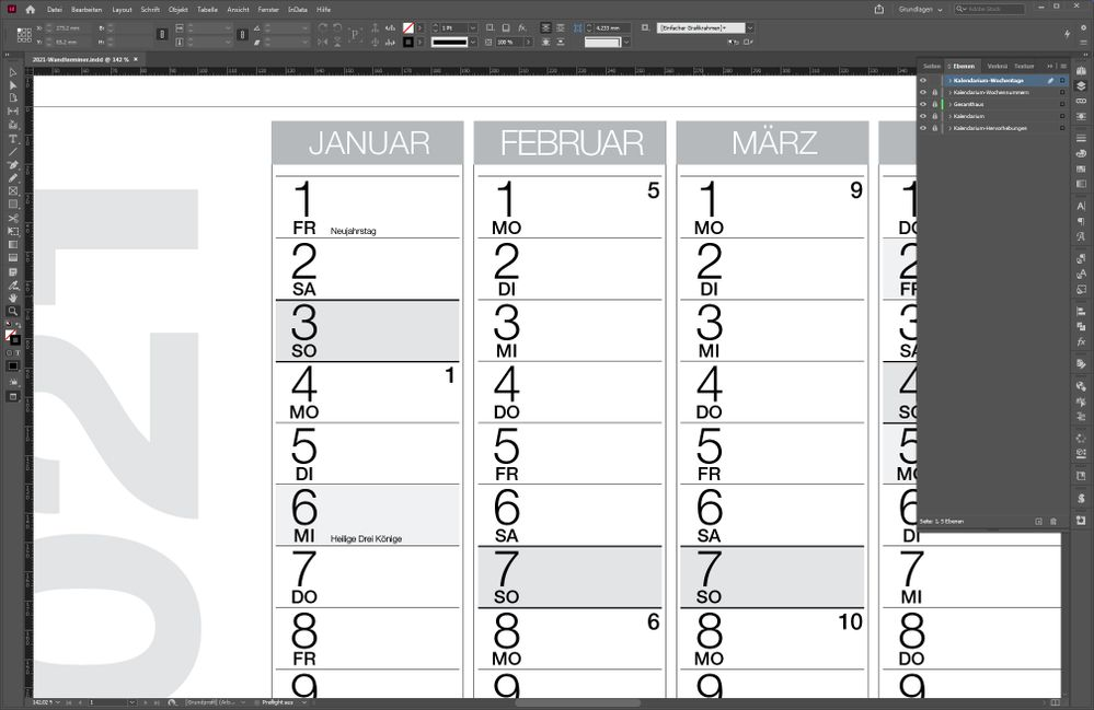 INDD-Kalender.jpg