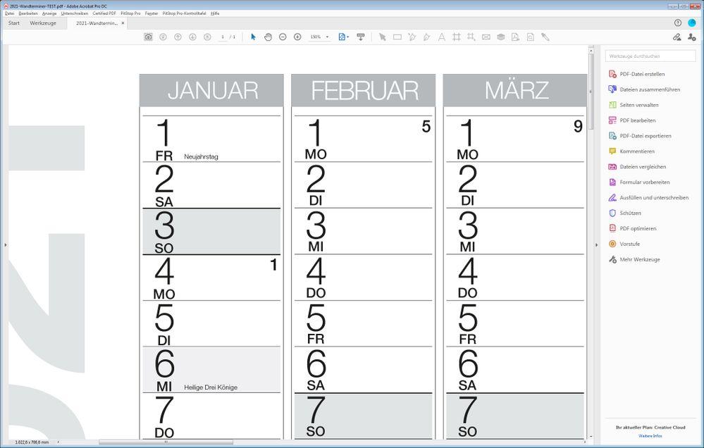 PDF-Kalender.jpg